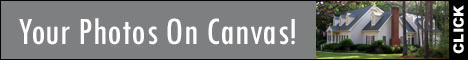 Canvas on Demand LLC